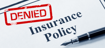 insurance_claim_denied