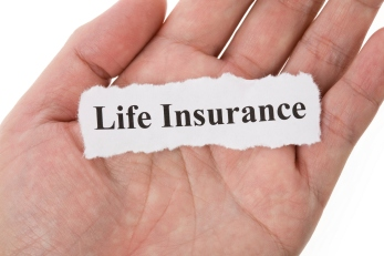 life_insurance_tapak_tangan