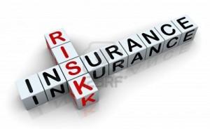 Asuransi-Unit-Link_Gbr-Artikel-300x184