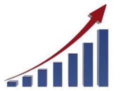 grafik-pertumbuhan-ekonomi